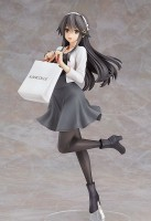 goodie - Haruna - Shopping Mode - Good Smile Company