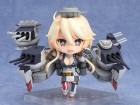goodies manga - Iowa - Nendoroid