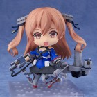 Johnston - Nendoroid