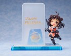 goodies manga - Naka - Smartphone Stand Bishoujo Character Collection - Pulchra