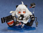 goodies manga - Northern Princess - Hokuhô Seiki - Nendoroid