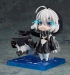 goodies manga - Re-Class - Nendoroid