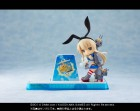 goodies manga - Shimakaze - Smartphone Stand Bishoujo Character Collection - Pulchra