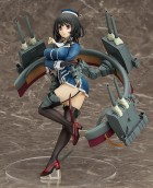 goodies manga - Takao - Ver. Heavy Armament - Max Factory