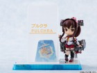 goodies manga - Yamato - Smartphone Stand Bishoujo Character Collection - Pulchra