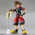 goodies manga - Sora - Play Arts Kai Ver. Dream Drop Distance - Square Enix