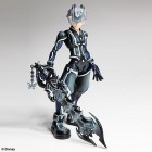 goodies manga - Riku - Play Arts Kai Ver. Tron Legacy - Square Enix