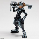 goodies manga - Sora - Play Arts Kai Ver. Tron Legacy - Square Enix