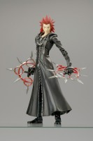Axel - Play Arts