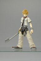 goodies manga - Roxas - Play Arts