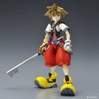Sora - Play Arts Ver. Casual Wear