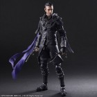 goodies manga - Nyx Ulric - Play Arts Kai - Square Enix