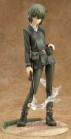 Kino - Good Smile Company