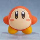 goodies manga - Waddle Dee - Nendoroid