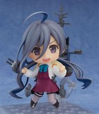 goodies manga - Kiyoshimo - Nendoroid - Good Smile Company