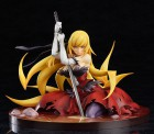 Kiss-Shot Acerola-Orion Heart-Under-Blade - Good Smile Company