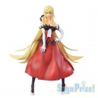 goodies manga - Kiss-Shot Acerola-Orion Heart-Under-Blade - PM Figure Ver. 2 - SEGA