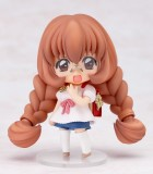 goodies manga - Mimi Usa - Nendoroid