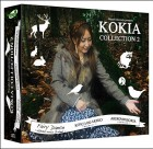 cd goodies - Kokia - Collection 2