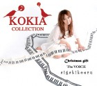 cd goodies - Kokia - Collection