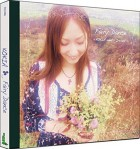 cd goodies - Kokia - Fairy Dance