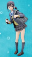 goodies manga - Iori Nagase - High Grade Figure - SEGA