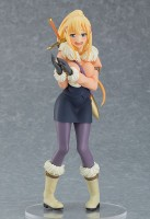 Goodie - Darkness - Pop Up Parade Ver. Winter - Good Smile Company