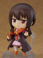 goodies manga - Megumin - Nendoroid Ver. School Uniform