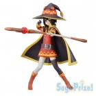goodies manga - Megumin - PM Figure - SEGA