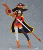 Megumin - Pop Up Parade - Max Factory