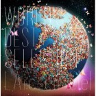 L'Arc-en-Ciel - World's Best Selection