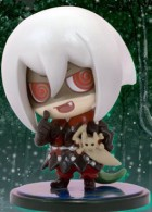 Lamento - One Coin Figure Series - Firi - Kotobukiya
