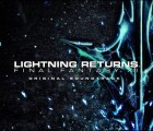 Lightning Returns - Final Fantasy XIII - CD Original Soundtrack
