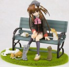Rin Natsume - Ver. Cats In The Warm Sunshine - Kotobukiya
