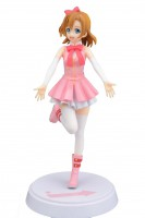 goodies manga - Honoka Kôsaka - PM Figure Ver. Re Start:Dash!! - SEGA
