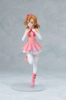 goodies manga - Honoka Kôsaka - PM Figure Ver. Umi-Start:Dash!! - SEGA