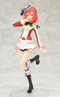 goodies manga - Maki Nishikino - PM Figure Ver. Sore wa Bokutachi no Kiseki