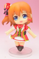 Love Live - Nendoroid Petit - Honoka Kôsaka Ver. Secret