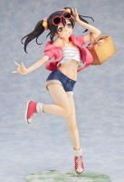 Niko Yazawa - Ver. Picnic Girl - Good Smile Company