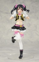 goodies manga - Niko Yazawa - PM Figure Ver. No Brand Girls - SEGA