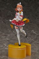 Chika Takami - Birthday Figure Project - Stronger