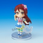 Love Live! Sunshine!! - Niitengo - Riko Sakurauchi - Toy's Works