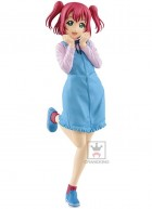 Ruby Kurosawa - EXQ Figure 2nd - Banpresto