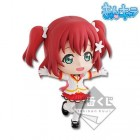 Ruby Kurosawa - Kyun-Chara Love Live! Sunshine!! -2nd- - Banpresto
