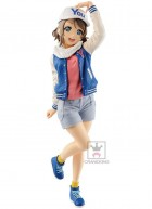 goodie - You Watanabe - EXQ Figure 2nd - Banpresto