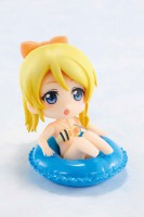Love Live - Toy's Works Collection 2.5 Deluxe - Eri Ayase