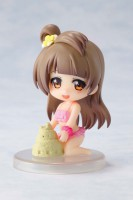 Love Live - Toy's Works Collection 2.5 Deluxe - Kotori Minami