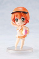 Love Live - Toy's Works Collection 2.5 Deluxe - Rin Hoshizora