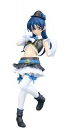 goodies manga - Umi Sonoda - PM Figure Ver. No Brand Girls - SEGA