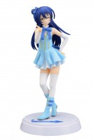 goodies manga - Umi Sonoda - PM Figure Ver. Re Start:Dash!! - SEGA